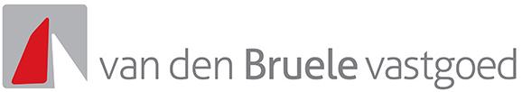 Bruele